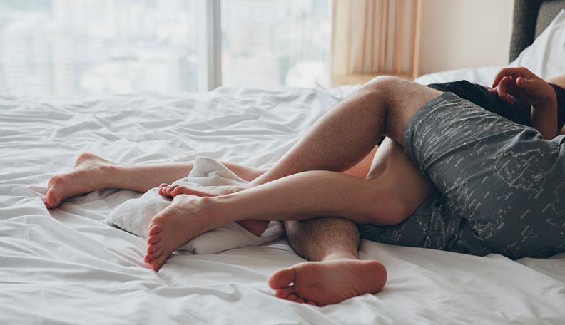 5 cosas que aprendí al usar dados de sexo