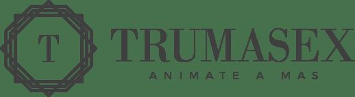 TrumaSex – Anímate a mas